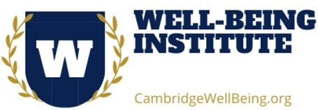 Cambridgewellbeing.org | The Well-Being Institute